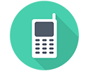 Virtual Phone Number Service, Bulk sms